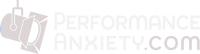 PerformanceAnxiety.com - Overcome Stage Fright, Social Anxiety & Performance Anxiety